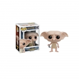 Figura Pop Harry Potter - Dobby