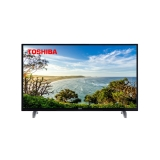 TV LED 121,92 cm (48
