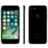 iPhone 7 32GB Apple - Negro Brillante
