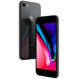 iPhone 8 64GB Apple -  Gris Espacial