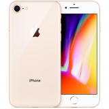iPhone 8 256GB Apple - Oro