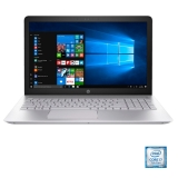 Portátil HP Pavilion Notebook 15-cc507ns con i7, 16GB, 1TB, GF 940MX 4GB, 15,6