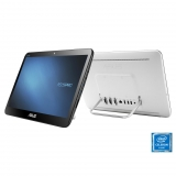 All in One Asus A4110-WD052X con Intel, 4GB, 500GB, 15,6