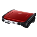 Grill Russell Hobbs 19921