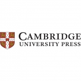 Cambridge (14).Compact Key For