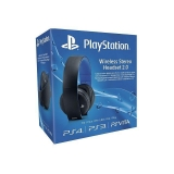 Headset Wireless 2.0 para PS4
