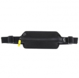 Funda MP4 TNB SP Belt 1