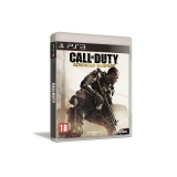 Call of Duty Advanced Warfare para PS3