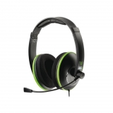 Auricular XL1 Turtle Beach Ear Force para Xbox 360