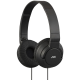 Auriculares JVC HA S180BE - Negro
