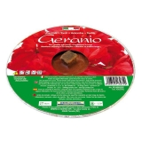 Terracota Biodegradable al Geranio 14 cm Minidisplay