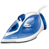 Plancha de Vapor Philips GC2045/10
