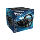 Volante Thrustmaster T80 Racing Wheel para PS4
