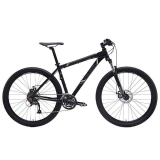 Mountain Bike Polygon Xtrada 3.0 27 T16