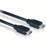 Cable HDMI Philips SWV2434W/10