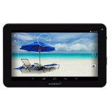 Tablet Sunstech Tab917QC8 con Quad Core, 1GB, 8GB, 9