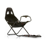 Asiento Playseat Challenger