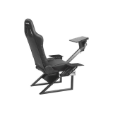 Asiento Playseat Air Force