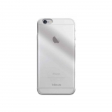 Carcasa Ideus TPU Iphone 6 - Transparente