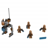 Lego - Star Wars Geonosis Troopers