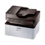 Las Mejores Ofertas En Impresoras Impresoras Hp Canon