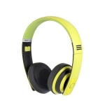 Auriculares NGS Artica Premiun Lime