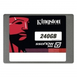 Disco SSD Kingston V300 SATA 240GB