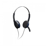 Gaming Headset para PS4