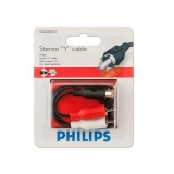 Cable de Audio Philips SWA2555W/10