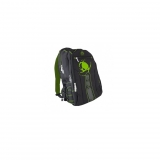 Mochila Gaming Keep-Out BK7 15,6