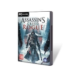 Assassin´s Creed Rogue para PC