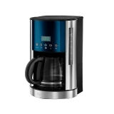 Cafetera Russell Hobbs Jewell