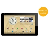 Tablet Prestigio Multipad Muze 5001 con Dual Core, 1GB, 8GB, 10,1