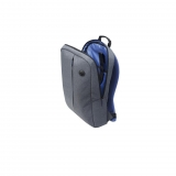 Mochila HP Value K0B39AA para 15.6