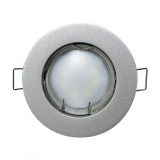 Foco Led Mate 5W 7Hsevenon