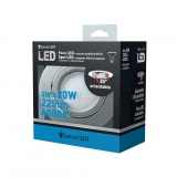 Foco Led Mate 3W 7Hsevenon