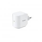 Repetidor Wifi DLink N300 Music