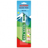 Pegamento Glue Pen Alpino