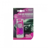 Ambientador Bio-Fresh Tapón Madera 5Ml Aroma Chicle