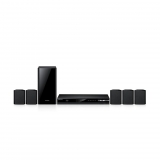 Home Cinema Samsung HT-J4500