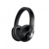 Auriculares Philips SHB7151FB/1 - Negro
