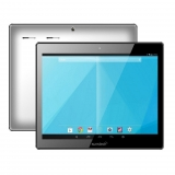 Tablet Sunstech Tab1060CBT con OctaCore , 2GB, 16GB, 10,1