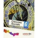 Ciencies Socials Ep6 (Cat)
