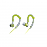 Auriculares Philips SHQ3300LF
