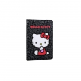 Funda Evitta para Tablet Hello Kitty 7