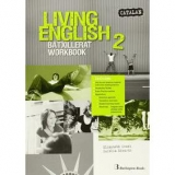 LIVING ENGLISH BACH 2 EJER CAT