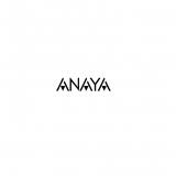 NATURAL SCIENCE 4. ANAYA