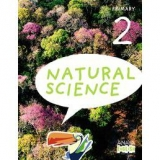 Natural Science 2.