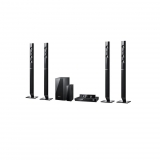 Home Cinema Samsung HT-J7750W