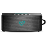 Altavoz Energy Music Box Aquatic Bluetooth